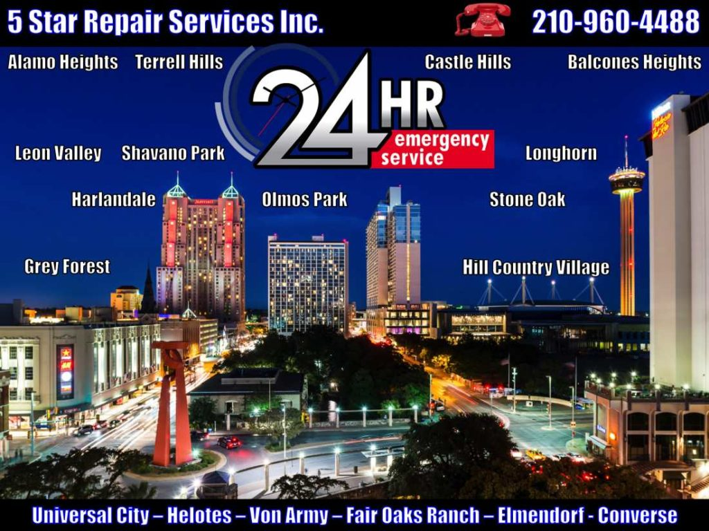 ac-repair-alamo-heights-terrell-hills-castle-hills