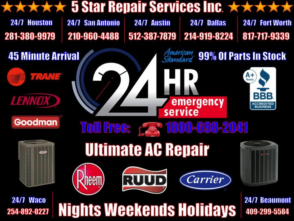 ac-repair-houston-sanantonio-austin-dallas-fortworth-beaumont-waco-tx