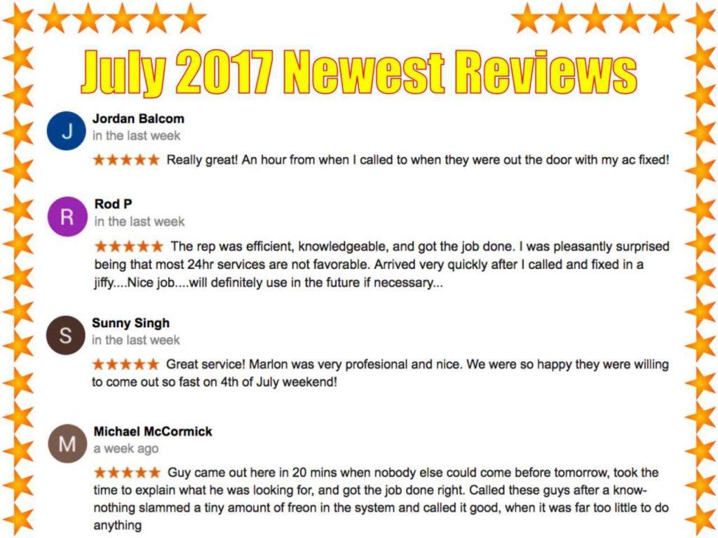 reviews-ac-repair-austin-tx