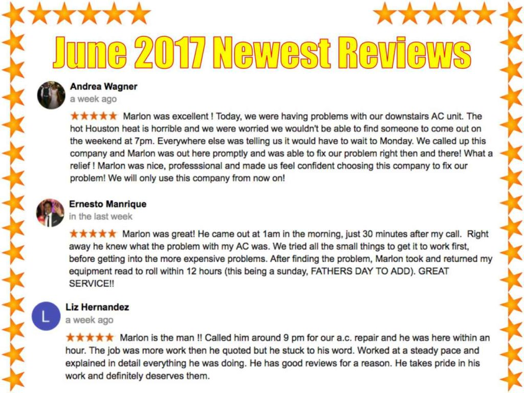 reviews-ac-repair-dallas-fort-worth