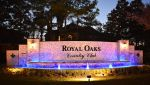 Royal-Oaks-77082