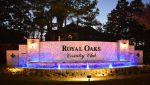 Royal-Oaks-77082