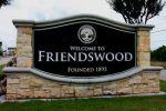 friendswood-77546-77549