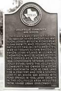 jollyville-78729