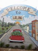 luling-78648