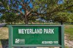 meyerland-77096