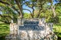 shavano-park-78230-78231- 78249-78257