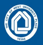 west-university-place-southside-77005-77025