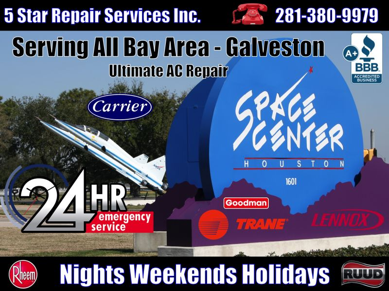 ac-repair-friendswood-pearland-league-city-galveston
