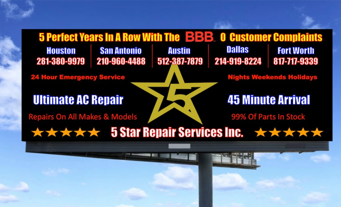 5-Star-Repair-Services-Inc-800-Cleveland-St-Houston-Tx-77019-USA
