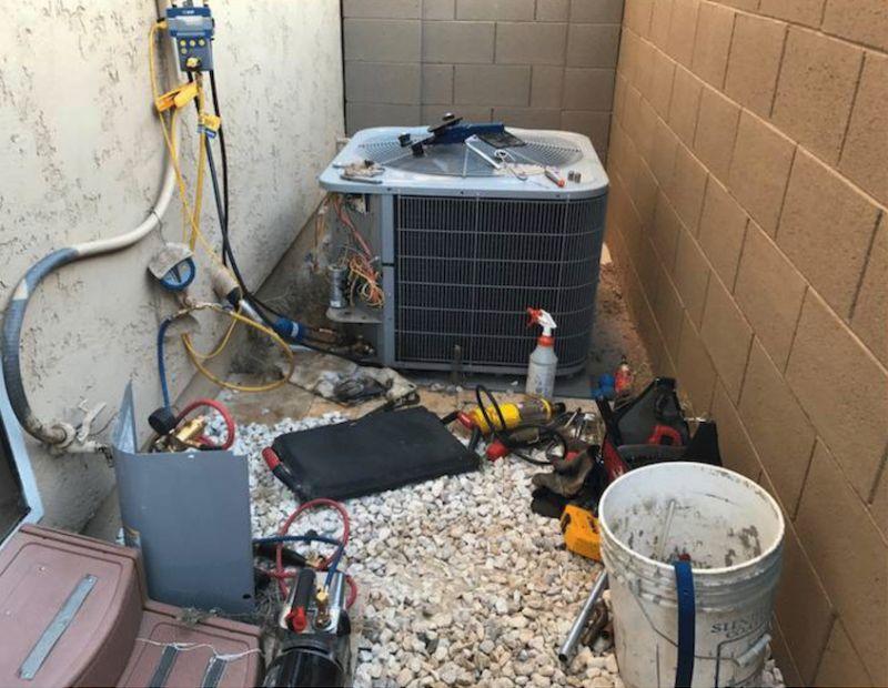 weekend-afterhours air-conditioning-repair-houston-tx