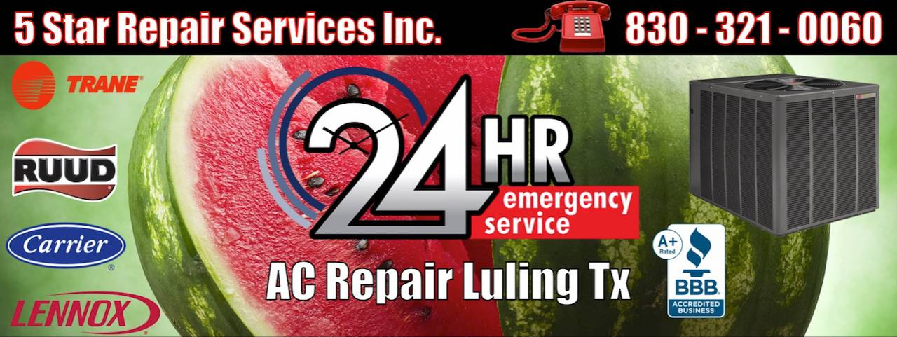 24-hour-ac-repair-luling-tx-78648
