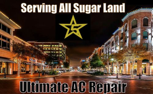 24-hour-ac-repair-sugar-land-tx