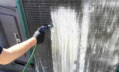 AC Repair | 24 Hour | Houston | Heights | Midtown | Emergency