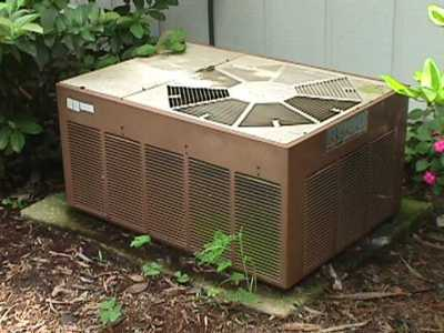 airconditioning-replacement