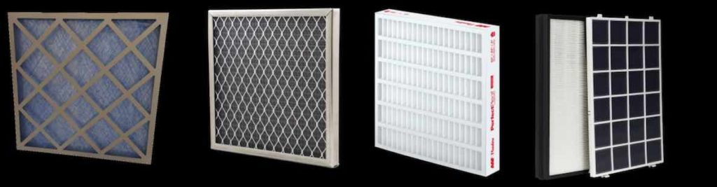 airfilter-allergy-pleated-disposable