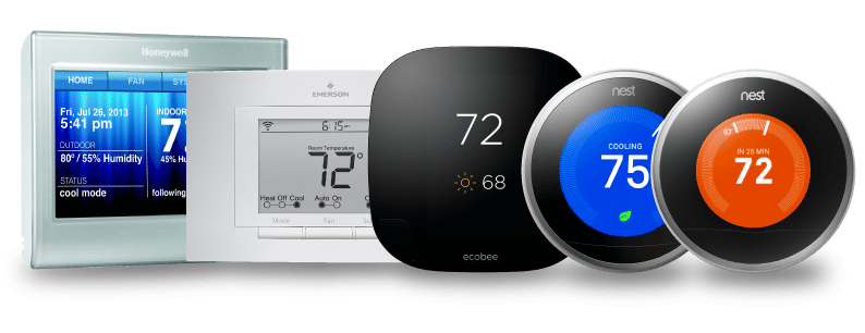 nest-thermostat-installation