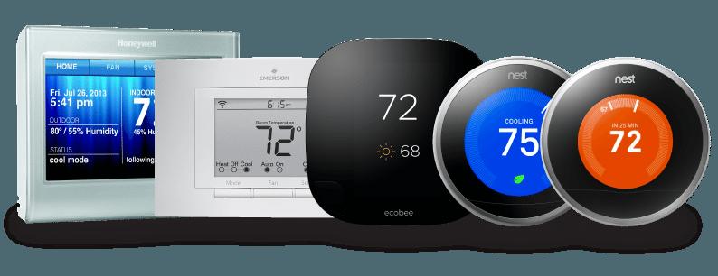 nest-thermostat-installation