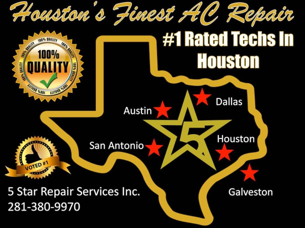 emergency-weekend-24-hour-ac-service-repair-houston