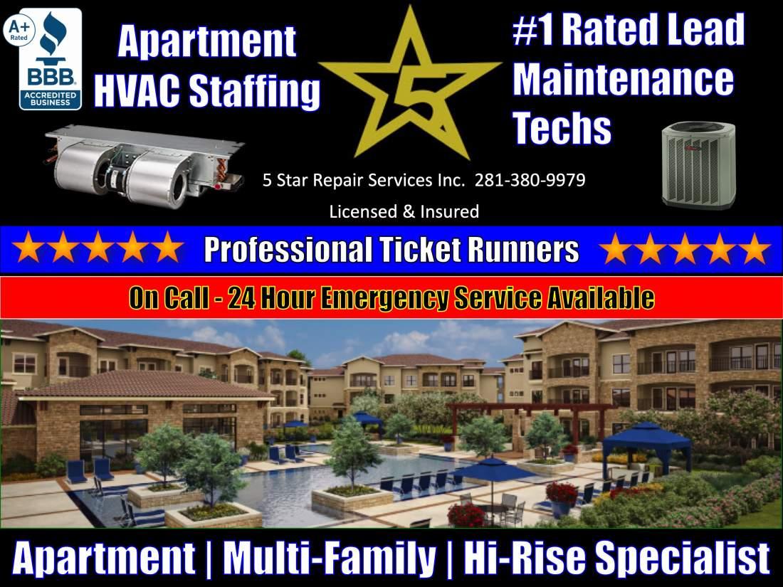 apartment-staffing-houston-texas-midtown-77006-77004
