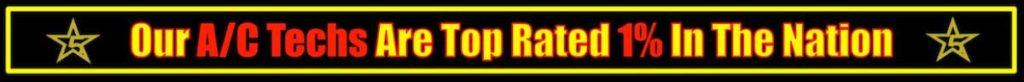 5 Star Repair Services Inc