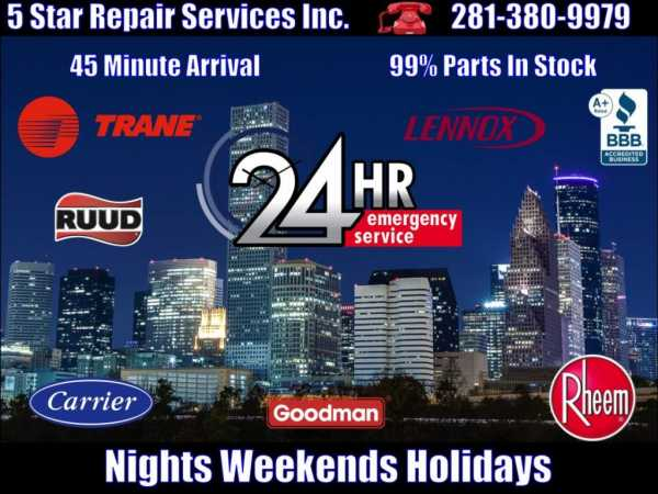 ac-repair-houston-the-heights-midtown-montrose-galleria-memorial-77008-77004-77006-texas
