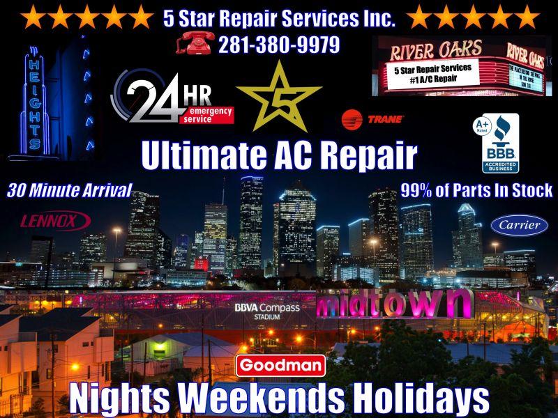 ac-repair-houston-tx-heights-77008-77007-77018-midtown-77004-77003-77006-texas