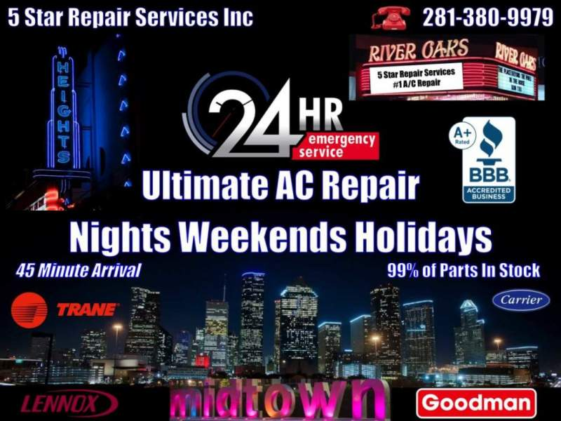 ac-repair-houston-tx-heights-77008-77007-77018-midtown-77004-77006-texas