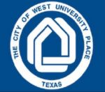 emergency-air-conditioning-service-west-university-place