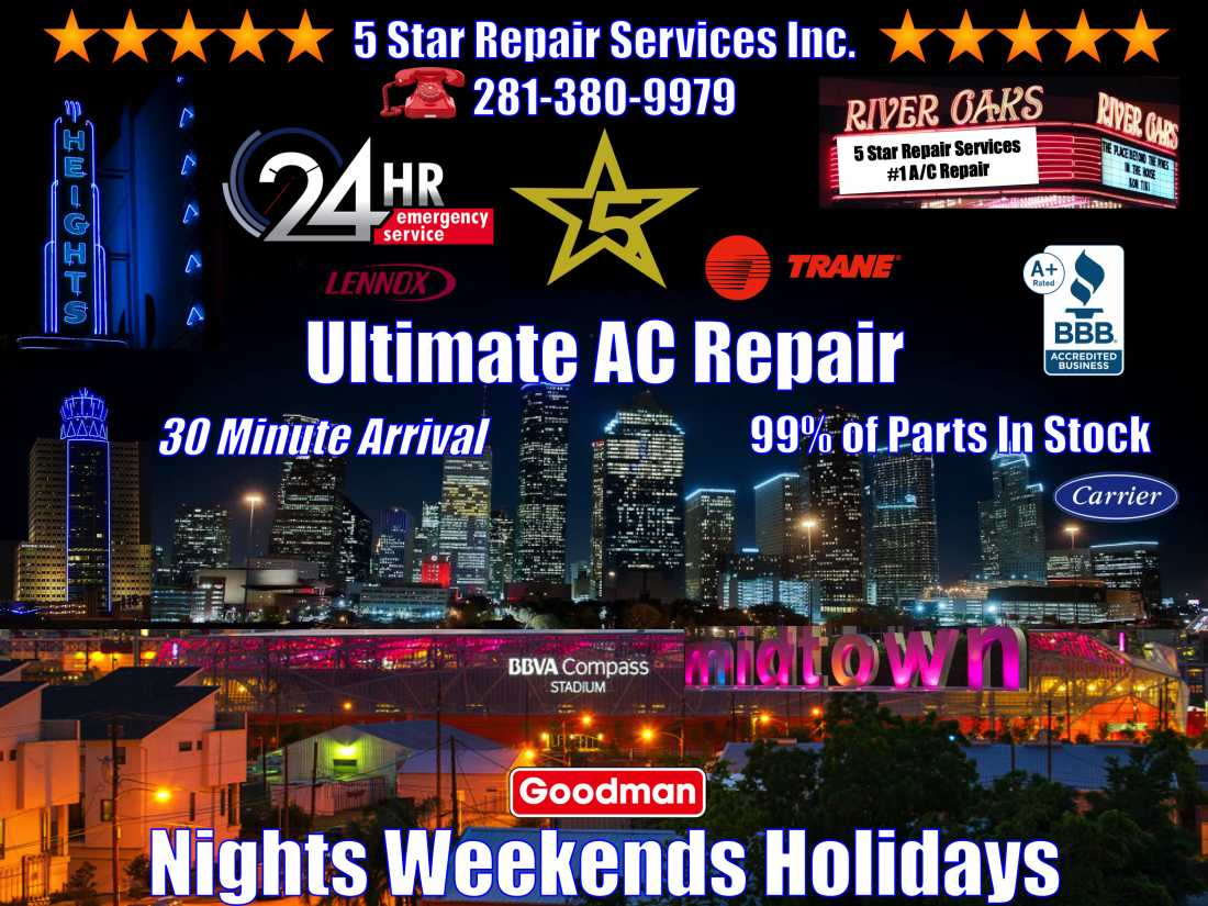 ac-repair-houston-77003-77004-77005-77006-77019