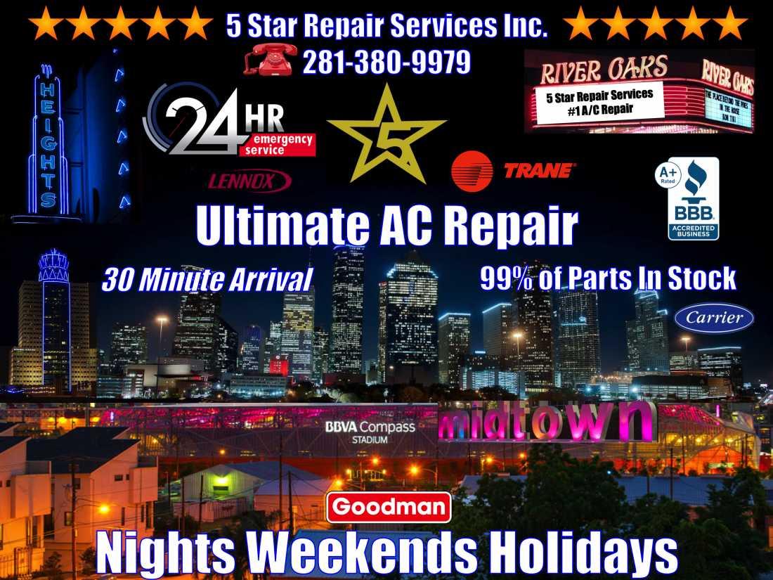 ac-repair-houston-77003-77004-77005-77006-77019