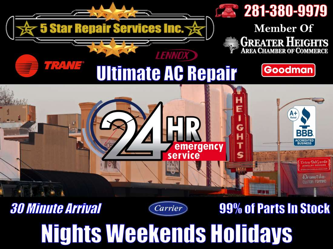 24-hour-ac-repair-heights-77008-77007-77009-77018