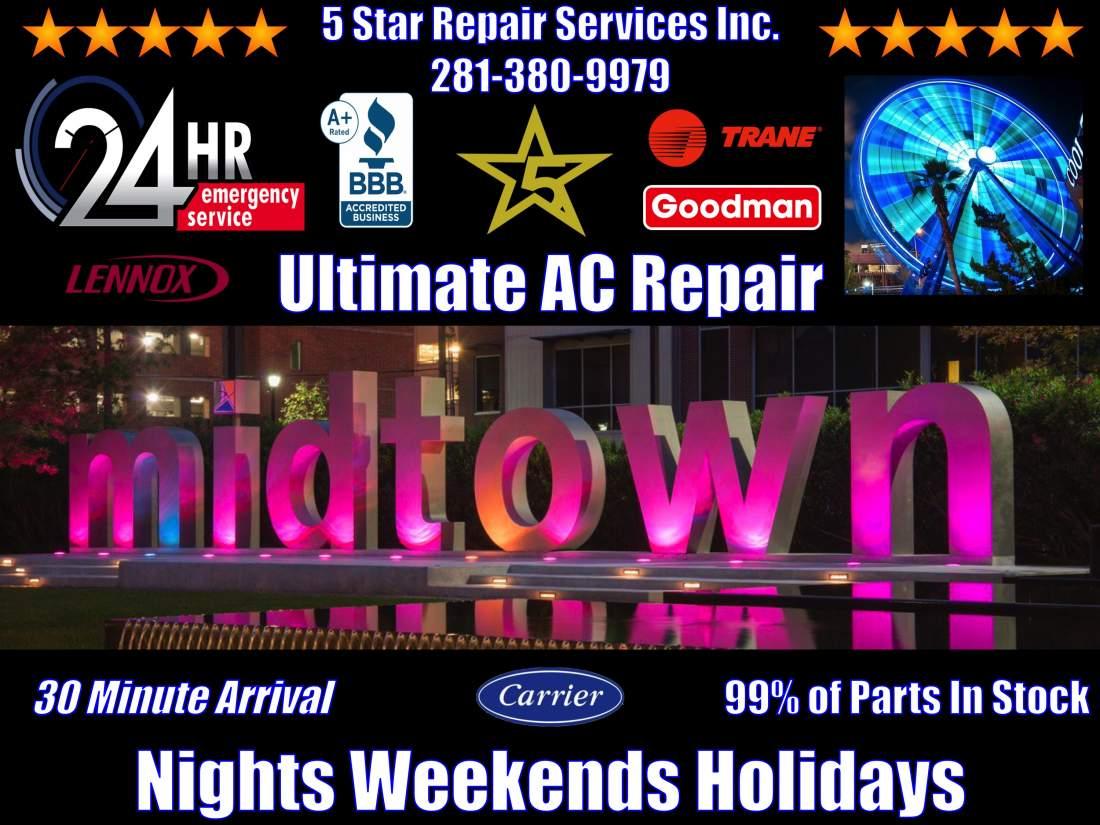24-hour-ac-repair-midtown-tx-77004-77003