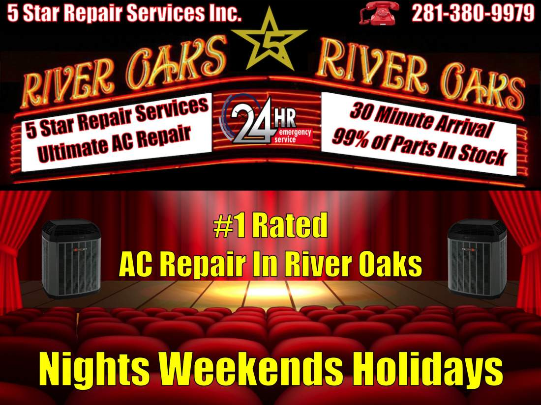 24-hour-ac-repair-river-oaks-houston-tx-77019-77027-77098-tx