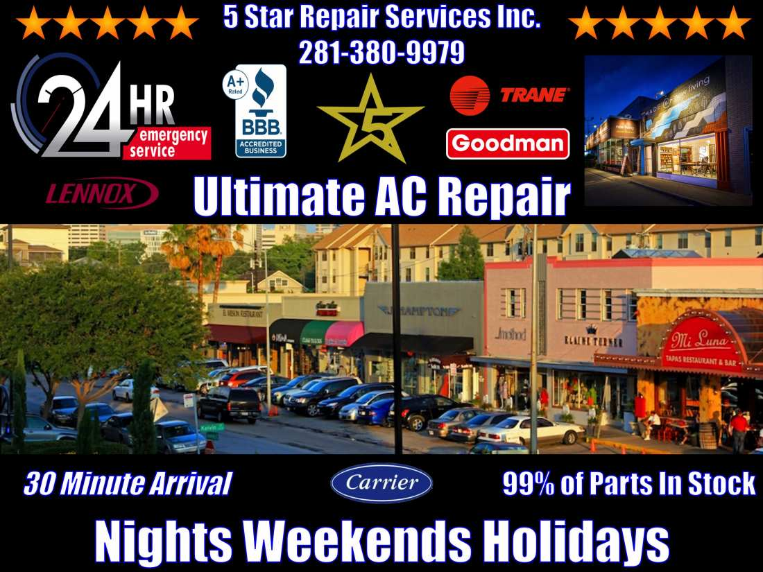 24-hour-ac-repair-west-university-place-tx-77005-77025
