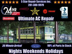 24-hour-ac-repair-bellaire-tx-77401-77402-77081-77074-77071-77036-hvac