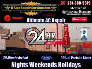 24-hour-ac-repair-heights-77008-77007-77009-77018-hvac
