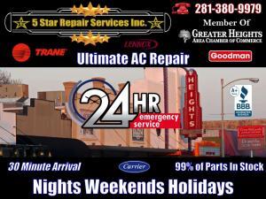 24-hour-ac-repair-heights-77008-77007-77009-77018-hvac