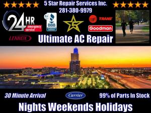 24-hour-ac-repair-memorial-houston-tx-77079-77024-hvac