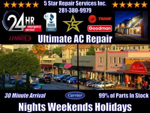 24-hour-ac-repair-west-university-place-tx-77005-77025-hvac