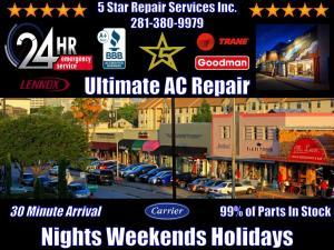 24-hour-ac-repair-west-university-place-tx-77005-77025-hvac