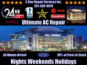 emergency-acrepair-Braeswood-Place-Houston-tx-77054-NRG